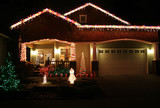 Holiday Home - 5309173