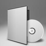 DVD Case 2