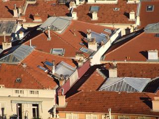 Rooftops (Monaco)