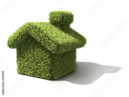 green house ecology