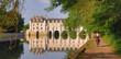 Castello di Chenonceau - 5334500