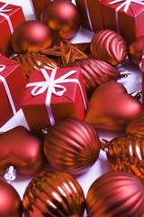 Weihnachten, Christmas, Xmas, Dekoration