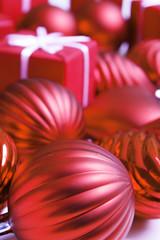 Weihnachte, Dekoration, Geschenke
