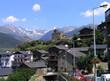 Sant Cristofol, Anyos, Andorra