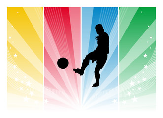 Olympic Games - Soccer