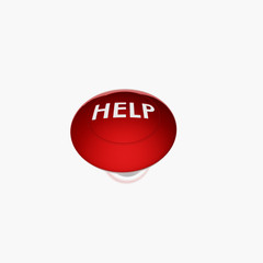 red help buton