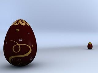 Uovo di pasqua 02