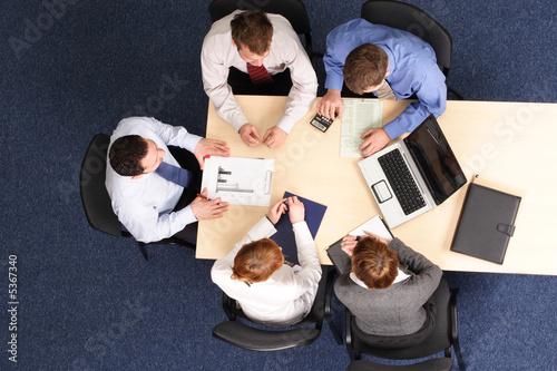 Przywództwo - mentoring
