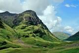 Highlands-