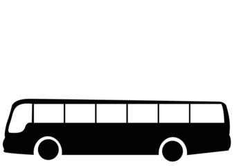 express coach