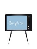 television - 5390566