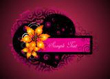 love - 5390574