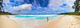 Fototapety Grand Anse by Ladigue