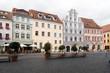 Untermarkt Görlitz
