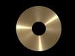 Gold Schallplatte