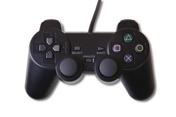 joystick 3