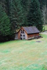 Hütte10