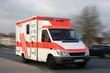 schnelle rettung - 5418187