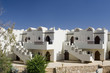 apartmens in Al Faraana Reef, Sharm al Sheik, Egypt