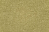 Closeup of material, rustic textile texture poster