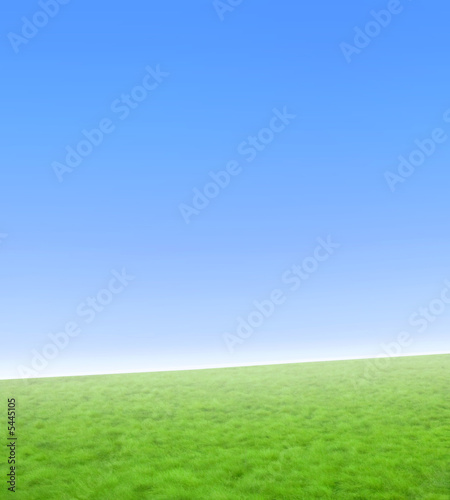 background pictures nature. Simple nature background with