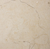 Marble texture, Ivory Cream variety poster