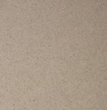 Synthetic quartz stone (Sylestone) texture, Northern White tone poster