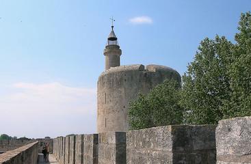 Torre di Costanza