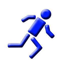 jogging running fitness