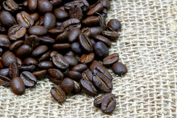 coffees beans