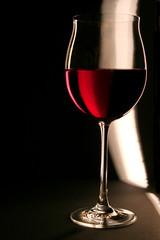 Rotwein