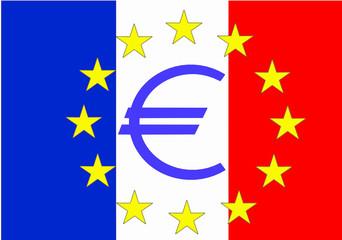 euro-france