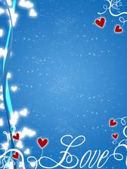 sfondo amore 2