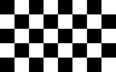 rennsport fahne racing flag