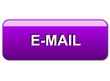 Email button - purple