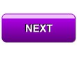 Next button - purple