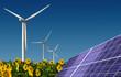 energie propre - 5511904