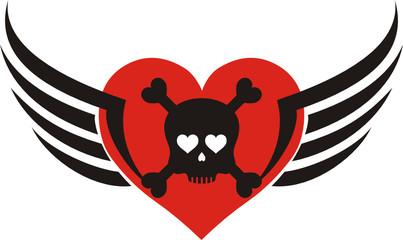 pirata del amor