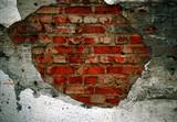 Fototapety steinmauer