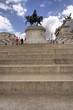 Altare della patria, Vittoriano,Roma