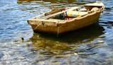 La Vecchia Barca - 5531590