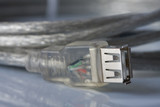 cable usb prise connection 1 poster