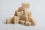 sucre dé diététique nutrition canne 5 poster