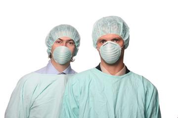 tema of nurses