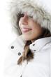 winterqueen 5