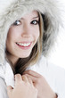 I like winter 2