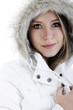 winterqueen 4