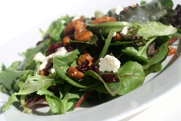 Salad - Waldorf