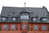 Detail Kaiserworth poster