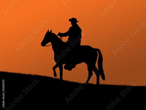 Cawboy